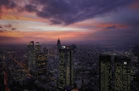 big banks are already aboard world u0027s biggest banks already plotting mass exodus from london