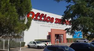 magasin fourniture de bureau magasin office depot montpellier fournitures mobiliers de bureau