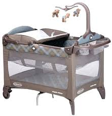 cheap new baby cribs lovely crib for newborn design inspiration