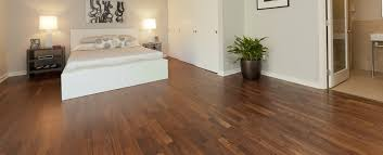 Carpet Fitters Northampton by Laminate Floor Fitters At Carpetforce In Northampton