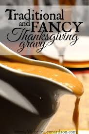 best thanksgiving wine 32 best thanksgiving images on pinterest foods happy