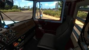 w900a kenworth trucks for sale w900a for american truck simulator