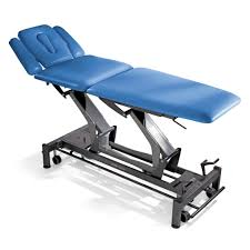 decompression table for sale furniture chiropractic table elegant chattanooga electrotherapy