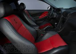 used mustang interior parts aftermarket parts for ford mustang car autos gallery