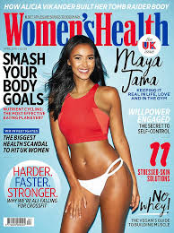 Big Breast Memes - maya jama begrudges being too thin and yearns for curvy physique