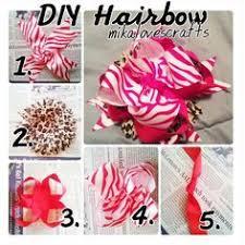 how to make a hair bow easy crafty girl hair bow holder hair bow girl hair and hairbows