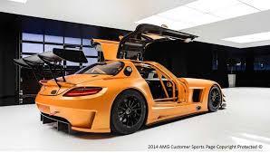mercedes amg orange orange mercedes sls amg gt3 automotive99 com