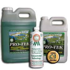 34 best pro tek eco cleaning images on cleaning
