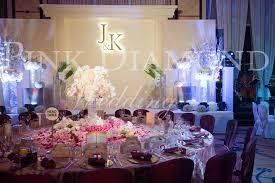 wedding backdrop hong kong pink diamond wedding wedding and event news