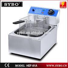 6l general electric funnel cake fish deep fryer buy fish fryer