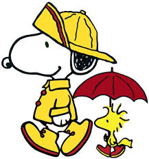 snoopy clipart image 12273