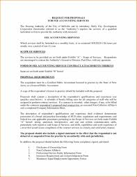 Free Real Estate Sales Contract Template by Example Sales Planner Invitation Satisfaction Note Template Format