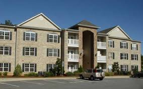 two bedroom apartments in greensboro nc 2 bedroom apartments greensboro nc impressive interesting home
