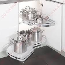 plateau le mans cuisine plateau le mans cuisine 100 images astuces de cuisine