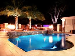 Swimming Pool Companies by Florida Swimming Pool Builders How Long Will It Take To Build