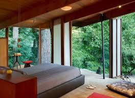 idee chambre deco chambre déco 50 idées pour une ambiance relax