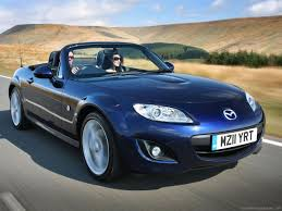 mazda convertible 2015 mazda mx 5 miata roadster 2005 2015 buying guide