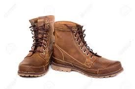 mens combat boots black