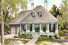 best craftsman house plans 10 coastal craftsman home plans craftsman house plans page 3 of