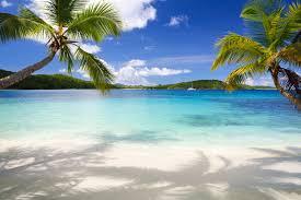 caribbean crewed yacht charters tortola british virgin islands