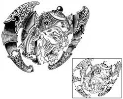 asian tattoo designs lovely asian tattoo designs and meanings