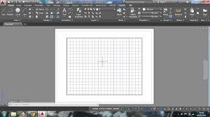 criando templates layout e viewports explicando quase tudo