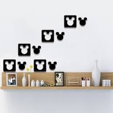 mickey mouse home decorations mickey mouse home decor so cute abetterbead gallery of home ideas