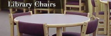 comfy library chairs library furniture library chairs wooden chairs wood chairs