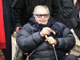 si鑒e dessinateur le dessinateur é est mort à l âge de 87 ans closer