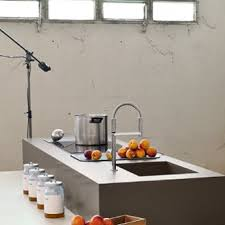kitchen collections store home noli modern