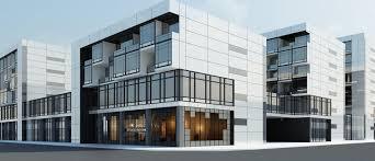 commercial building designs joy studio design gallery best design