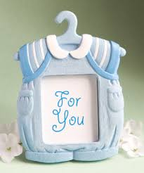 baby shower favors boy baby shower favors discount baby gifts