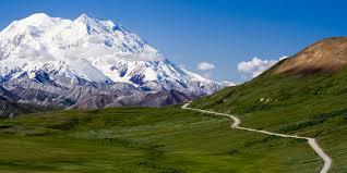 Alaska where should i travel images Alaska national parks visit anchorage jpg