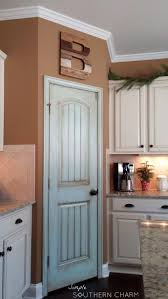 southern kitchen ideas best 25 southern charm kitchen ideas on pinterest southern