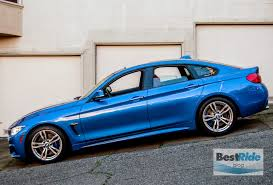 bmw 435i xdrive gran coupe review review 2014 bmw 428i gran coupe something special bestride