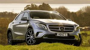 mercedes 2014 review mercedes gla 250 2014 review carsguide