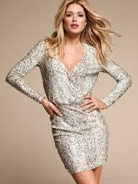 christmas party dresses party dresses your guide for 2013 secret fashion fixes
