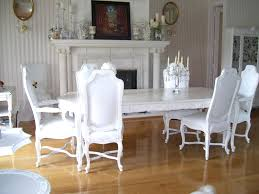dining chairs dining room how to build a sawhorse table elegant