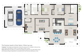 210sqm house example italy home build information pinterest