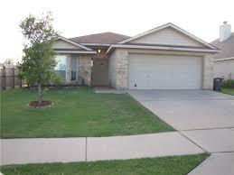 Backyard Fort Worth - view property 10444 phantom hill road fort worth tx 76140