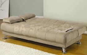 Sleeper Sofa Mattress Cover Sleeper Sofas Mattress Covers Sleeper Sofa Covers Or Slipcovers