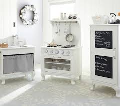 Pottery Barn Kids Store Location Farmhouse Kitchen Collection Pottery Barn Kids