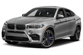 bmw x6 horsepower 2016 bmw x6 m specs and prices