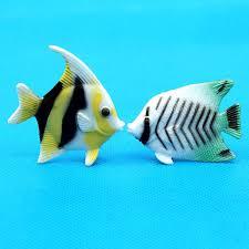 aliexpress com buy 12 pcs assorted ocean pet figures party toy