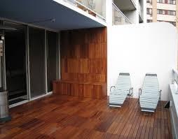 runnen floor decking design doherty house runnen floor decking