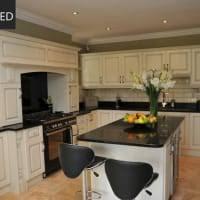 grand design kitchens u0026 bedrooms cleethorpes kitchen planning