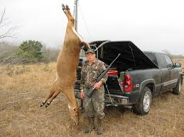 hunting truck hunting truck predatormasters forums