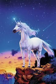 best 25 unicorn art ideas on pinterest unicorns unicorn emoji