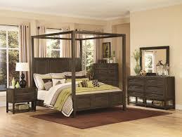 Luxury Traditional Bedroom Furniture Full Bed Size Italian Bedroom Furniture Sets Penelopeluxury Combo