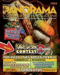 cuisine casher definition panorama community magazine november 2015 by panorama community